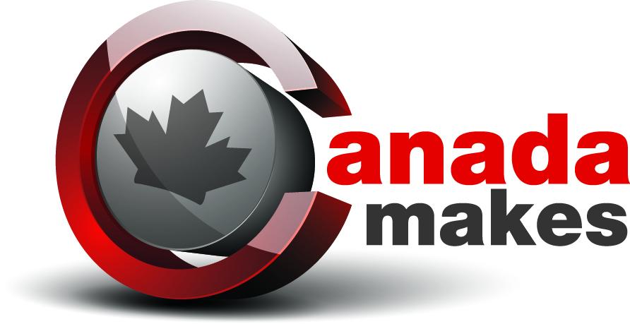 Canada Makes