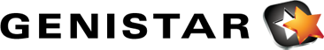 Genistar